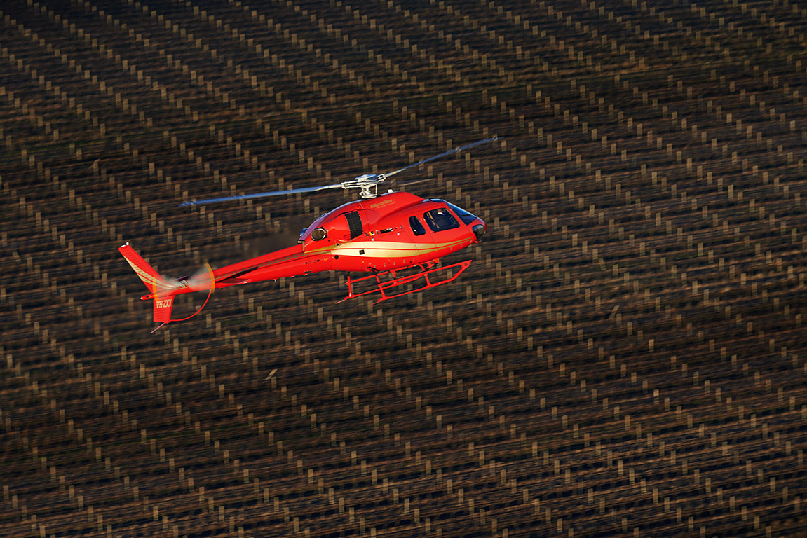 MICROFLITE-HELICOPTERS-AIR-TO-AIR-03